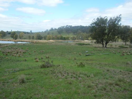 Property For Sold Big Hill 2580 NSW 6