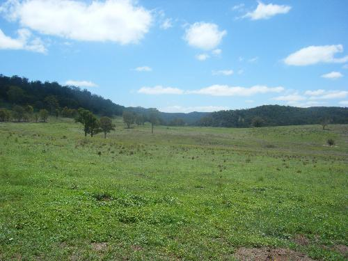 Property For Sold Big Hill 2580 NSW 7