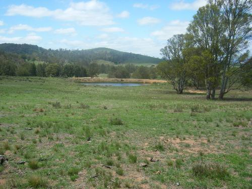 Property For Sold Big Hill 2580 NSW 8