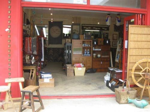 Private Business For Sale Byron Bay 2481 NSW 1
