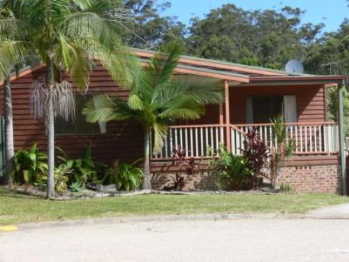 Property For Sold Nambucca Heads 2448 NSW 1