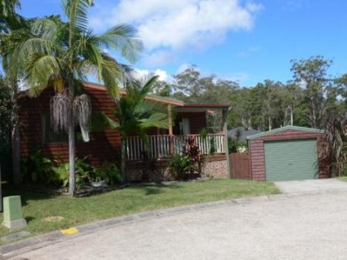Property For Sold Nambucca Heads 2448 NSW 2