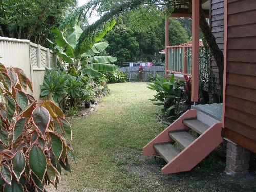 Property For Sold Nambucca Heads 2448 NSW 7