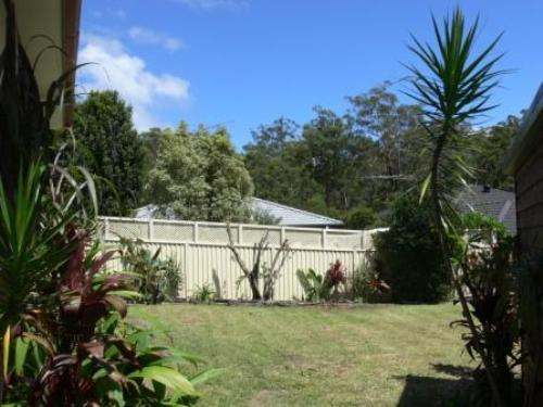 Property For Sold Nambucca Heads 2448 NSW 8