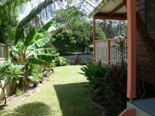 Property For Sold Nambucca Heads 2448 NSW 9