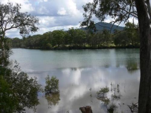 Property For Sold Nambucca Heads 2448 NSW 10