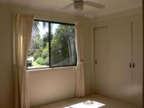 Property For Sold Nambucca Heads 2448 NSW 12