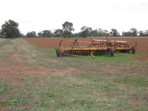 Property For Sale Dubbo 2830 NSW 2