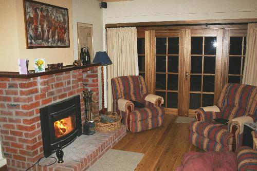 Property For Sale Quirindi 2343 NSW 3