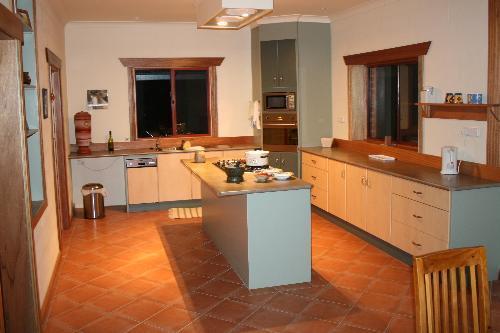 Property For Sale Quirindi 2343 NSW 6
