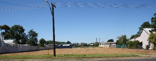 Property For Sale Narromine 2821 NSW 1