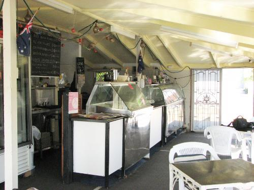 Private Business For Sale Tea Gardens 2324 NSW 7