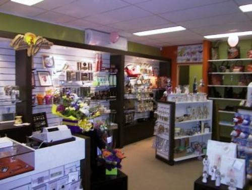 Private Business For Sale Milperra 2214 NSW 4