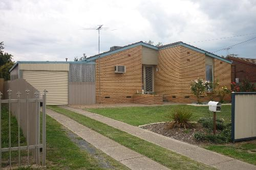 Property For Sold Albury 2640 NSW 2