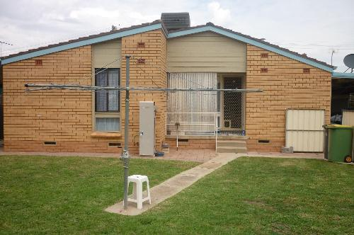 Property For Sold Albury 2640 NSW 6