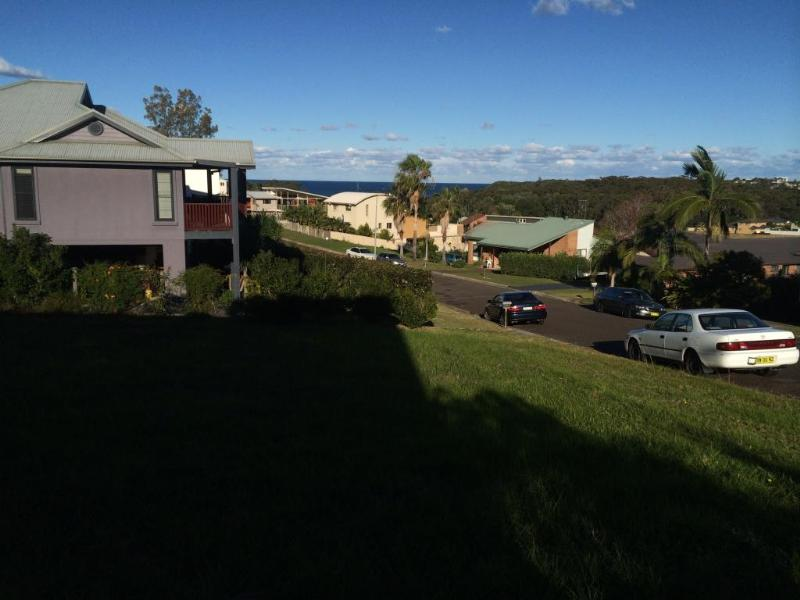 Property For Sold 38 Coromont Drive Red Head NSW 2430 1