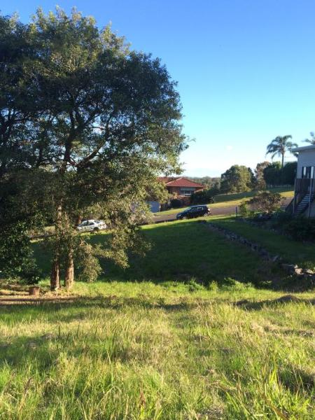 Property For Sold 38 Coromont Drive Red Head NSW 2430 2