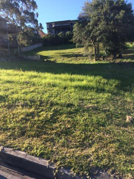 Property For Sold 38 Coromont Drive Red Head NSW 2430 3