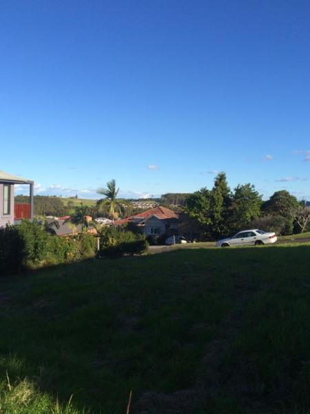 Property For Sold 38 Coromont Drive Red Head NSW 2430 4