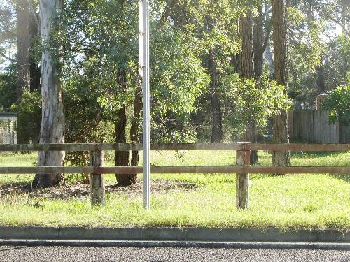 Property For Sale Chittaway Bay 2261 NSW 2