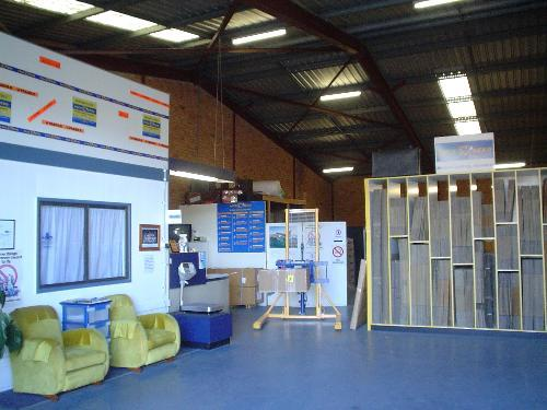 Private Business For Sold Coffs Harbour 2450 NSW 2