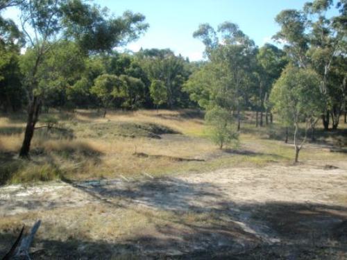 Coonabarabran 2357 NSW