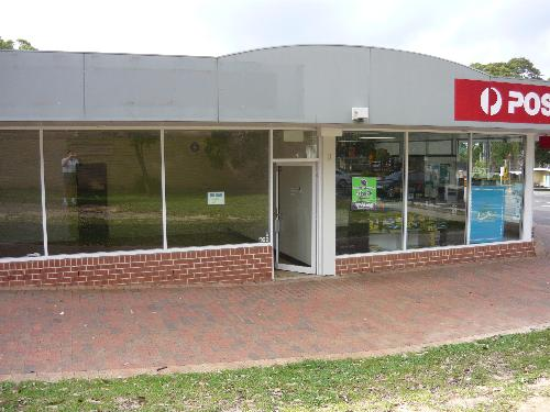 Private Commercial For Sale Sanctuary Point 2540 NSW