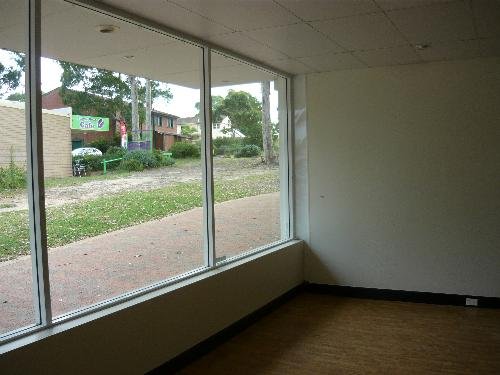 Private Commercial For Sale Sanctuary Point 2540 NSW 3