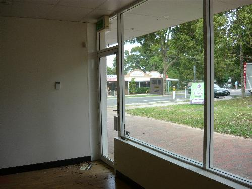Private Commercial For Sale Sanctuary Point 2540 NSW 4