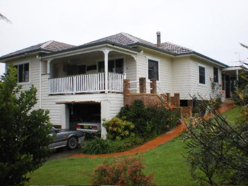 Property For Sold Taylors Arm 2447 NSW 1