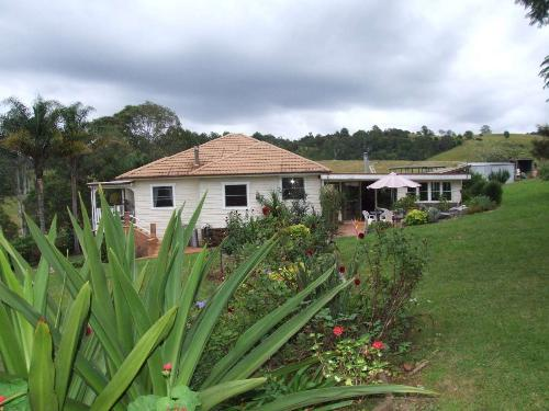 Property For Sold Taylors Arm 2447 NSW 5