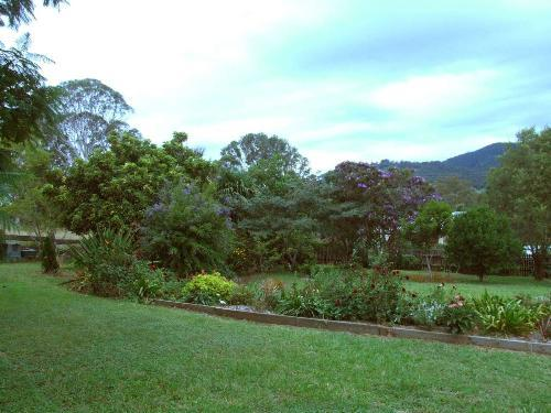 Property For Sold Taylors Arm 2447 NSW 6