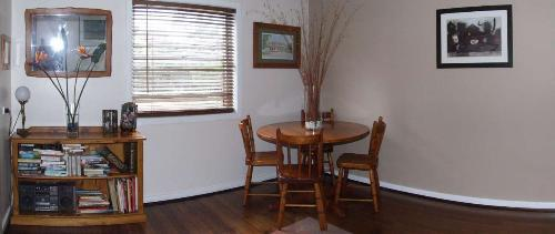 Property For Sold Taylors Arm 2447 NSW 7
