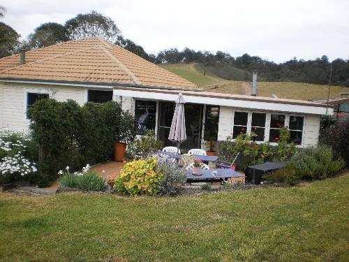 Property For Sold Taylors Arm 2447 NSW 12