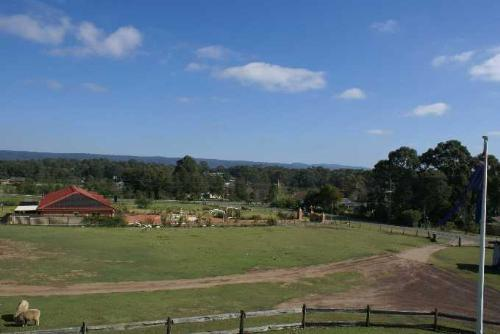 Property For Sold Cranebrook 2749 NSW 1
