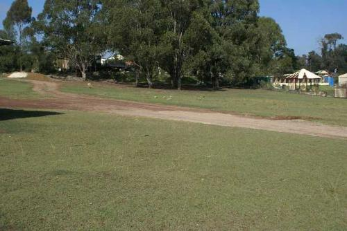 Property For Sold Cranebrook 2749 NSW 2