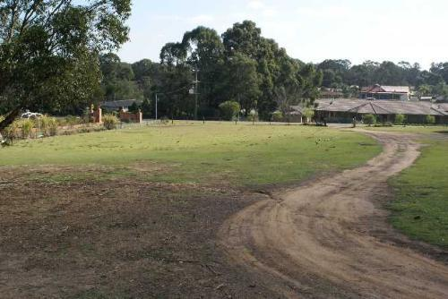 Property For Sold Cranebrook 2749 NSW 4