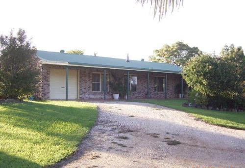 Property For Sold Gumma 2447 NSW 1