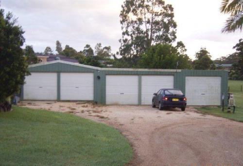 Property For Sold Gumma 2447 NSW 2