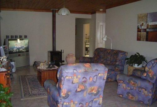 Property For Sold Gumma 2447 NSW 5