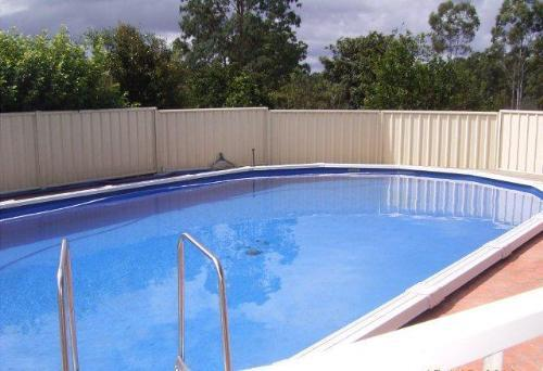 Property For Sold Gumma 2447 NSW 8