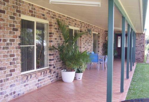 Property For Sold Gumma 2447 NSW 9