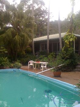 Property For Sold Ballina 2478 NSW 1