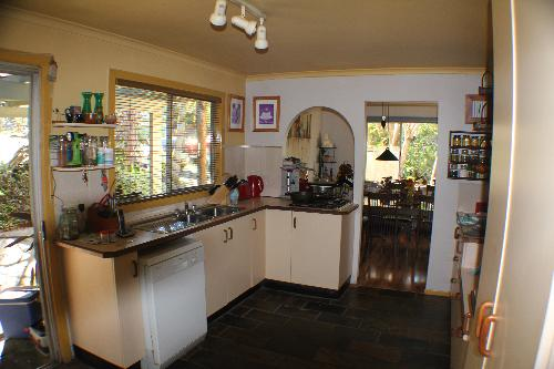 Property For Sold Ballina 2478 NSW 4