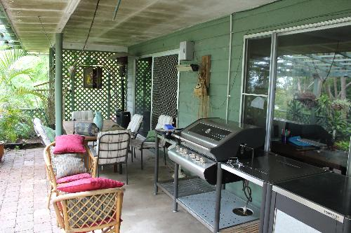 Property For Sold Ballina 2478 NSW 5