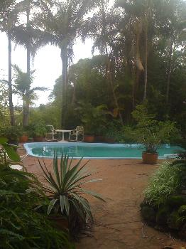 Property For Sold Ballina 2478 NSW 6