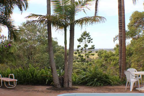 Property For Sold Ballina 2478 NSW 8