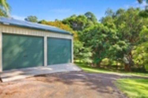 Property For Sold Ballina 2478 NSW 10