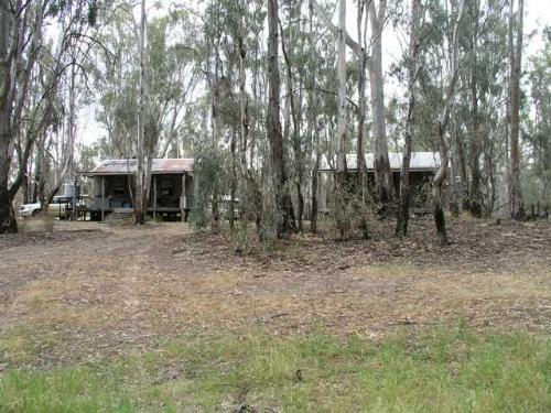Property For Sold Barham 2732 NSW 10