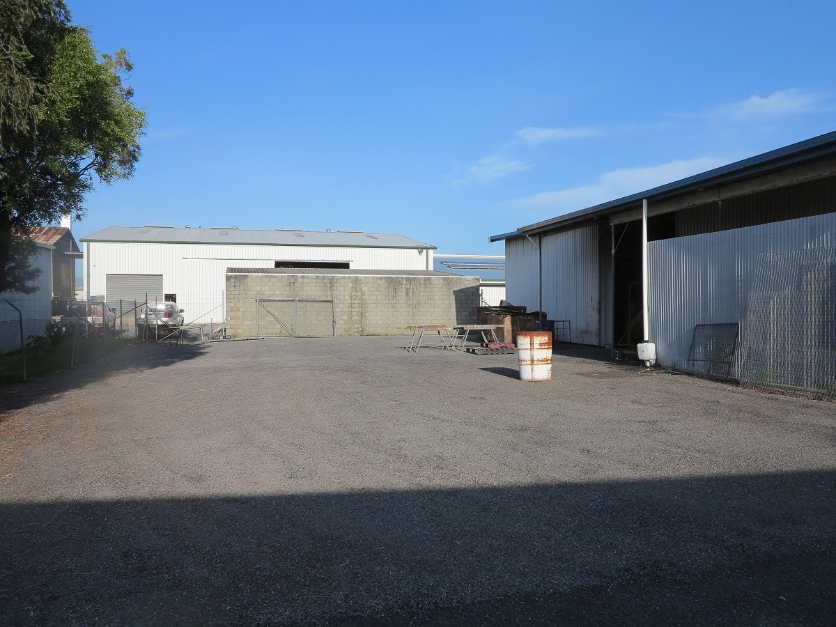 Private Business For Sale Murwillumbah 2484 NSW 4